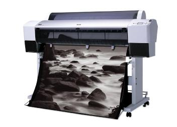 Printing-Banner